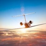 Кругосветный тур на частном самолете
