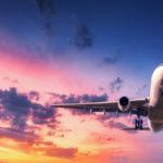 Рейс на частном самолете – для Вас